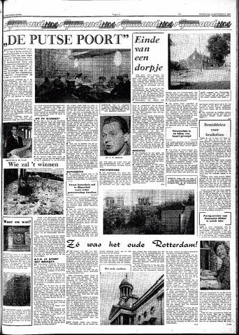 Trouw / De Rotterdammer 1967-09-16