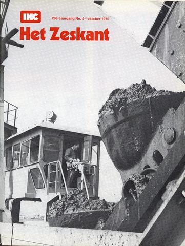 Het Zeskant 1972-10-01