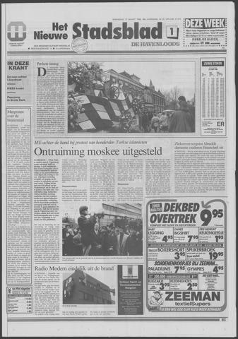 Het Nieuwe Stadsblad 1996-03-27