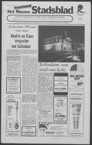 Het Nieuwe Stadsblad 1975-05-23