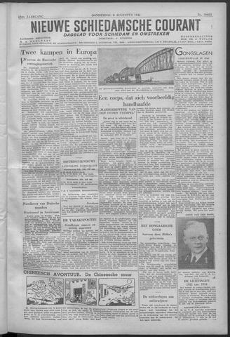 Nieuwe Schiedamsche Courant 1946-08-08