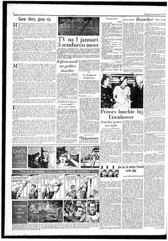 Rotterdamsch Parool / De Schiedammer 1959-09-15