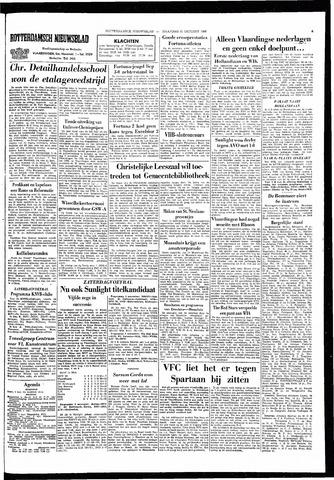 Rotterdamsch Nieuwsblad / Schiedamsche Courant / Rotterdams Dagblad / Waterweg / Algemeen Dagblad 1966-10-31