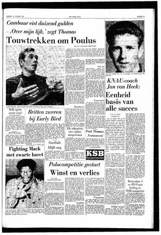 Het Vrije volk 1969-01-14