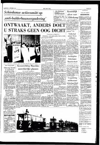 Het Vrije volk 1969-10-01