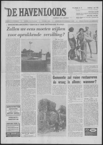 De Havenloods 1965-06-03
