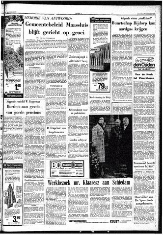 Trouw / De Rotterdammer 1970-12-07