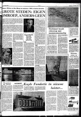 Trouw / De Rotterdammer 1970-12-19
