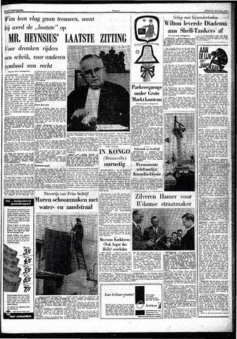 Trouw / De Rotterdammer 1966-06-28