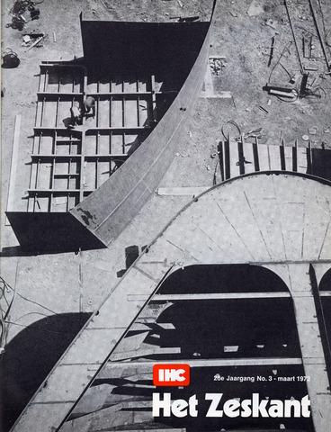 Het Zeskant 1972-03-01