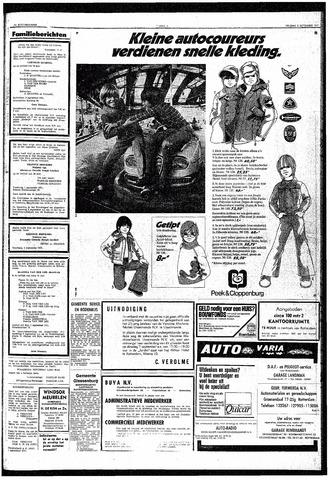 Trouw / De Rotterdammer 1971-09-03