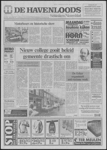 De Havenloods 1990-04-26