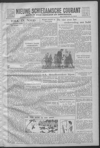 Nieuwe Schiedamsche Courant 1946-06-18