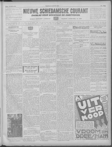 Nieuwe Schiedamsche Courant 1933-06-30