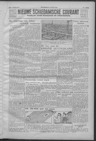 Nieuwe Schiedamsche Courant 1946-07-11
