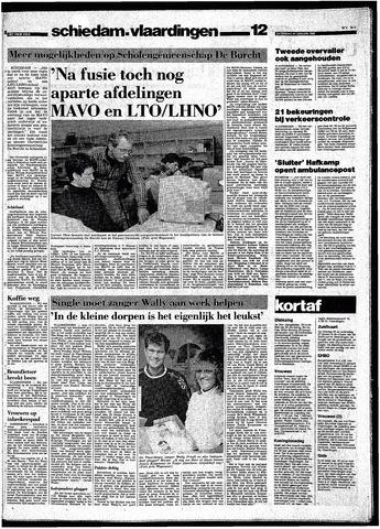 Het Vrije volk 1988-01-23