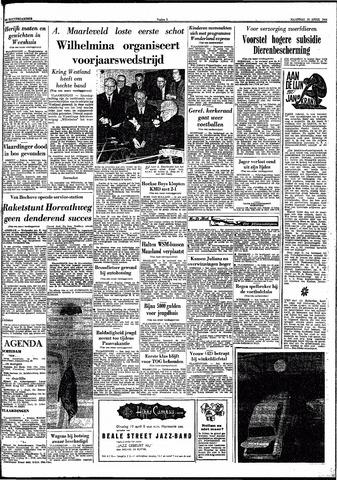 Trouw / De Rotterdammer 1966-04-18