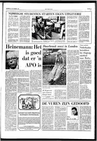 Het Vrije volk 1969-11-15