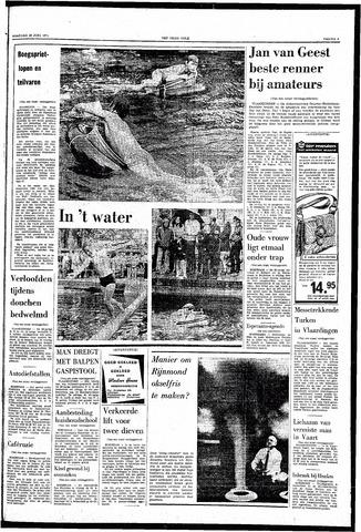 Het Vrije volk 1971-06-28