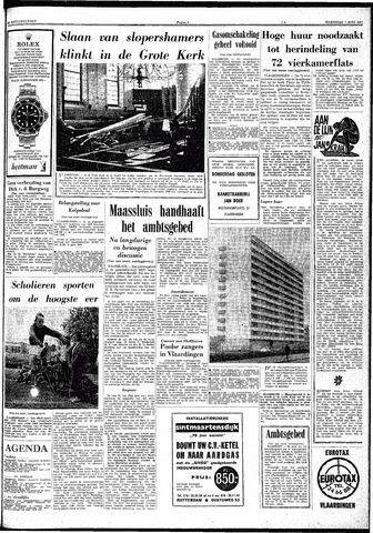 Trouw / De Rotterdammer 1967-06-07