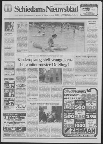 De Havenloods 1994-07-05