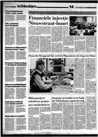 Het Vrije volk 1988-02-17