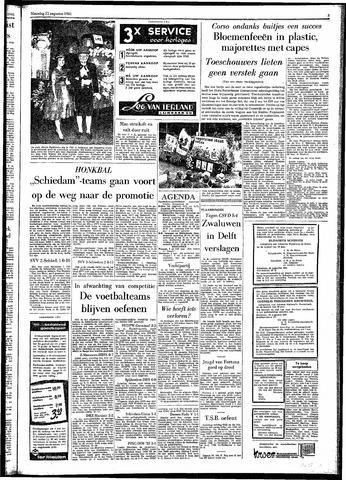Rotterdamsch Parool / De Schiedammer 1961-08-21