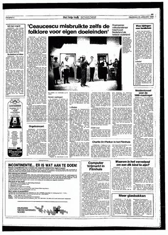Het Vrije volk 1990-01-30
