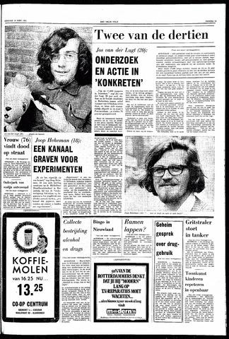 Het Vrije volk 1971-06-15