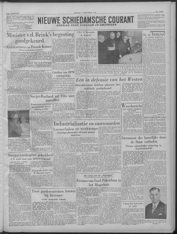 Nieuwe Schiedamsche Courant 1949-12-02