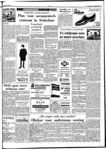 Trouw / De Rotterdammer 1965-09-09
