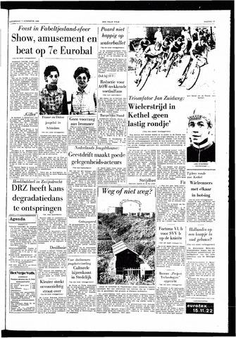 Het Vrije volk 1969-08-07