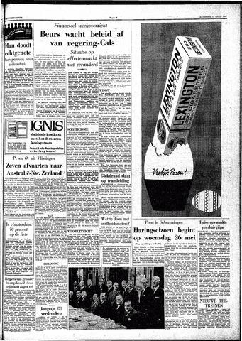 Trouw / De Rotterdammer 1965-04-17