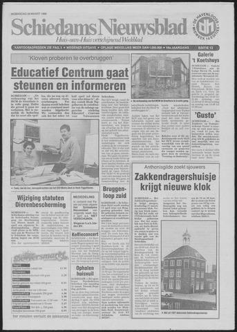 De Havenloods 1986-03-26