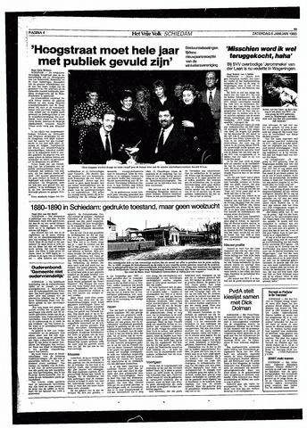 Het Vrije volk 1990-01-06