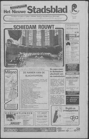 Het Nieuwe Stadsblad 1976-05-05