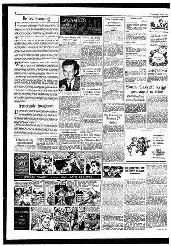 Rotterdamsch Parool / De Schiedammer 1959-03-04
