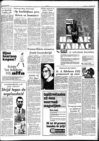 Trouw / De Rotterdammer 1967-10-20