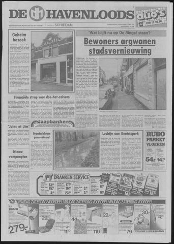 De Havenloods 1983-11-03