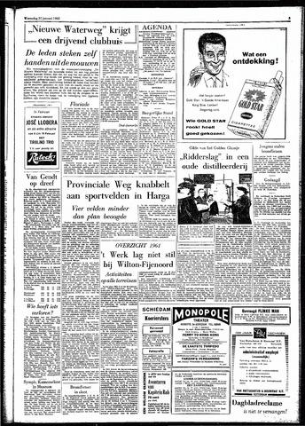 Rotterdamsch Parool / De Schiedammer 1962-01-31
