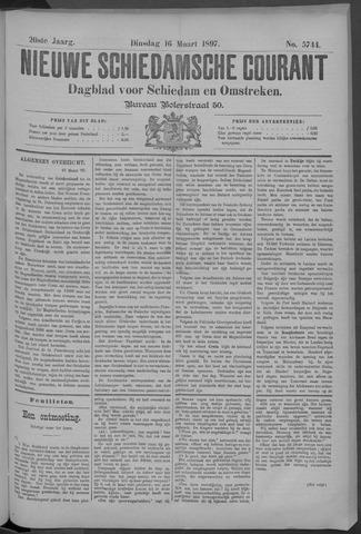 Nieuwe Schiedamsche Courant 1897-03-16