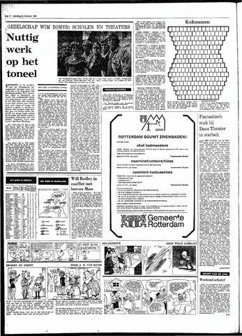 Rotterdamsch Parool / De Schiedammer 1970-02-21