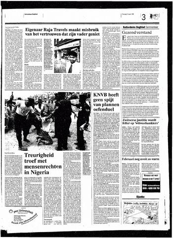 Rotterdamsch Nieuwsblad / Schiedamsche Courant / Rotterdams Dagblad / Waterweg / Algemeen Dagblad 1998-03-31