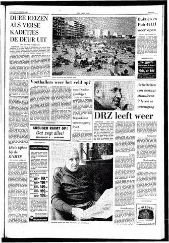 Het Vrije volk 1971-01-15