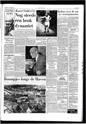 Het Vrije volk 1969-03-01