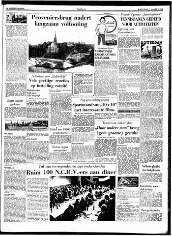 Trouw / De Rotterdammer 1962-03-07