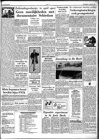 Trouw / De Rotterdammer 1966-03-17