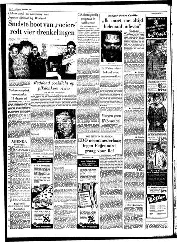 Rotterdamsch Parool / De Schiedammer 1964-12-04