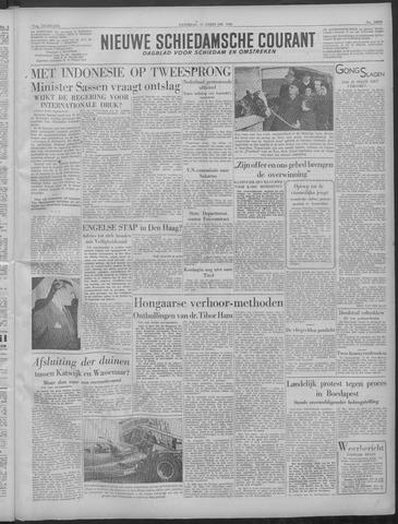 Nieuwe Schiedamsche Courant 1949-02-12