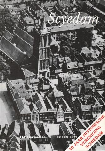 Scyedam 1985-04-01